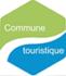 commune-touristique